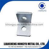 De Wasmachines van het staal/van het Roestvrij staal voor Structuren DIN434/435