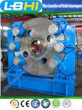 Belt Conveyor (KPZ-1400)のためのアンチロックBrake System