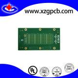 Indústria Automática de PCB Multilamada