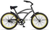 Bicyclette de croiseur de plage de garçon/Madame Beach Cruiser Bicycle/bicyclette de croiseur plage de fille