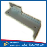 High Quality Blechstanz mit Metal Working Drawings