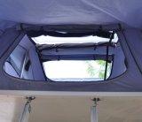 Camping off-road tendas Camping Piscina Roof Top tendas para caminhadas