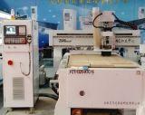 최신 CNC 기계 센터 16 디스크 공구 변경자
