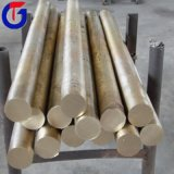 C26000, C27000, C27400, C28000 Messing Rod