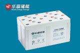 2V 3000ah Storage Solar Battery