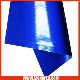 트럭 덮개 (ST550/440g)를 위한 코드 PVC 방수포