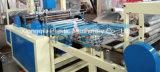 Bolsa de ropa que hace la máquina con alta calidad