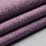 Cation teignant le sofa de textile d'Upholstry et le tissu à la maison de présidence