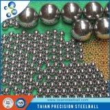 G200 AISI1010/1015 Autopeças Esfera de aço de carbono
