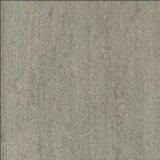 600X600mm, De Tegel van de Vloer van het Bouwmateriaal, de Volledige Tegel van het Porselein van het Lichaam Rustieke voor de Decoratie van het Huis, de Matte Tegel van de Vloer van het Porselein Ceramische