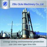 신형 Snergy 저축 및 환경 보호 지적인 석회 가마