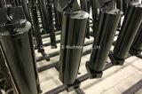 Forestry Equipment Log Splitter Cylinder를 위한 유압 Cylinder