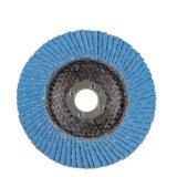 Обедненной смеси абразивных диска заслонки для снятия сварной шов