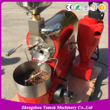 Roaster кофеего машины Roasting кофеего жары Electri контроля температуры