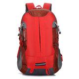 OEM estilo popular para caminhadas de ressalto duplo Bag Mochila Trekking Viagem