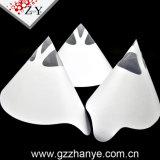 Papierschmierölfilter