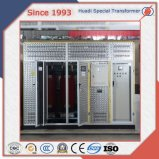 Трансформатор тока распределения питания для аэропорта