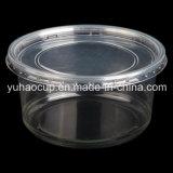 Feinkostgeschäft Behälter, Verpacken- der Lebensmittelkasten (YH-L185)