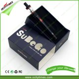 2016년 Ocitytimes 전자 담배 Subego/EGO Ce4/Evod 장비