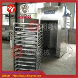 L'air chaud circulant étuve de séchage/machine de séchage/sèche-linge/sèche-linge