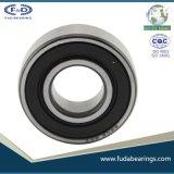 high temperature bearings 6202-2Z/C3 Deep Groove Ball Bearing