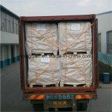 Sable chimique PP/ big-bag Sac Jumbo / Sac en vrac