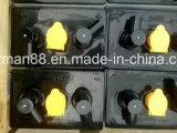 4pzs400 48V400ah Zugkraft/Gabelstapler-Batterie
