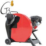 Hot Sale efficace Journal Hydranlic Honda vu