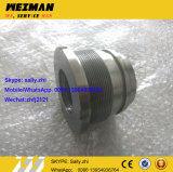 De Ring &#160 van de Gids van Sdlg; 4120001004110 voor Versnellingsbak A305 voor Verkoop