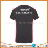 Модные прочного высокое качество оптовой T футболка