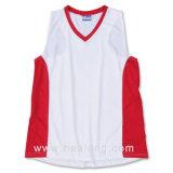 연소한 라크로스 리그 t-셔츠가 Healong 새로운 디자인에 의하여 의류 기어 승화