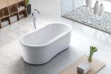 Горячие дешевые отдельностоящие большая ванна (LT-8D)