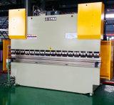 中国は自動真新しいServo CNCブレーキを押させる