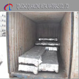 All child OF type Aluzinc Corrugated Roofing Sheet