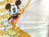 タオルまたはビーチタオルまたは茶Towel/OEMタオルの/ODMタオルかMicrofibelタオル