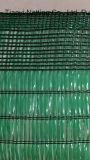 Protection contre les UV de l'ombre (un net070S)