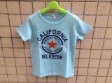 Baby Clothing Children's T-Shirt T-Shirt Kidz Vêtements