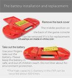 Популярные Pxp игровой приставки с Li-Battery