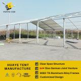 Высокопоставленный шатер хранения Using алюминиевый сплав 6082 T6 (hy062g)