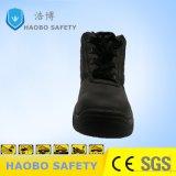 Pattino di sicurezza respirabile dell'operaio dell'aeroporto della Cina