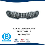 Grade 86530-A7000 do amortecedor dianteiro de KIA K3 Cerato 2014