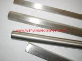 DIN1.7320の20mocr3表面硬化の鋼鉄(BS EN 10084)