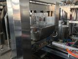 기계를 만드는 가득 차있는 자동적인 딱딱한 사탕