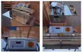 Empaquetadora del vacío del sellador del vacío (DZ500)