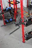 Estación múltiple de lujo Synrgy Máquina/360/Crossfit equipos de gimnasio de atún rojo (3601)