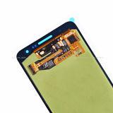 2016 ЖК-дисплей для мобильного телефона для оцифровки Samsung A3 A310 2016 Замена сенсорного экрана