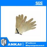 Горячие перчатки безопасности Prodct с экономичным ценой