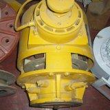 Polia giratória para o mecanismo giratório Omd com freio