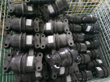 Sany Excavator Track Roller A229900004676 para Sy115 Sy135