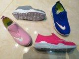 Les enfants de chaussures occasionnel, Les Enfants de chaussures de course sportif décontracté, 5500paires